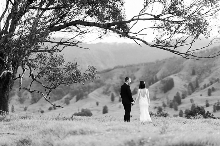 Worendo Cottages Wedding - Jack and Jane Photography - Dave & Anita_0090