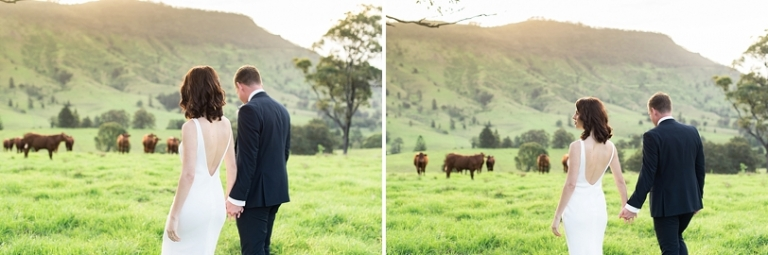 Worendo Cottages Wedding - Jack and Jane Photography - Dave & Anita_0093