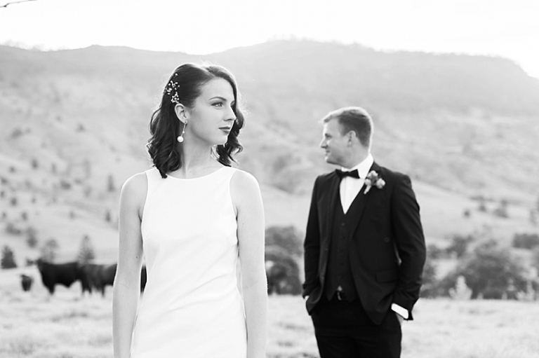 Worendo Cottages Wedding - Jack and Jane Photography - Dave & Anita_0094