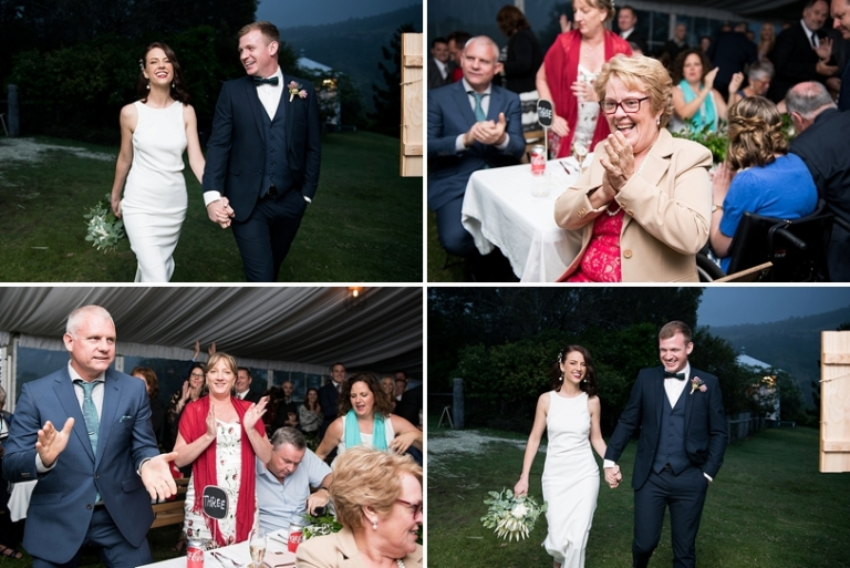 Worendo Cottages Wedding - Jack and Jane Photography - Dave & Anita_0101