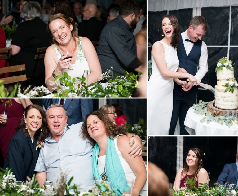 Worendo Cottages Wedding - Jack and Jane Photography - Dave & Anita_0102