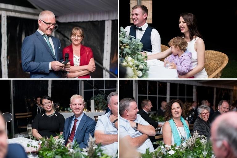 Worendo Cottages Wedding - Jack and Jane Photography - Dave & Anita_0106