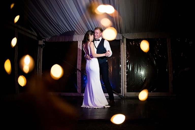 Worendo Cottages Wedding - Jack and Jane Photography - Dave & Anita_0108