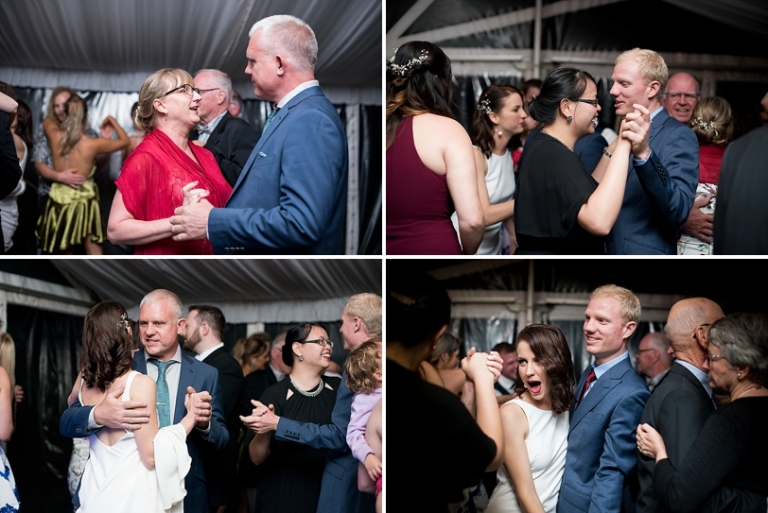 Worendo Cottages Wedding - Jack and Jane Photography - Dave & Anita_0110