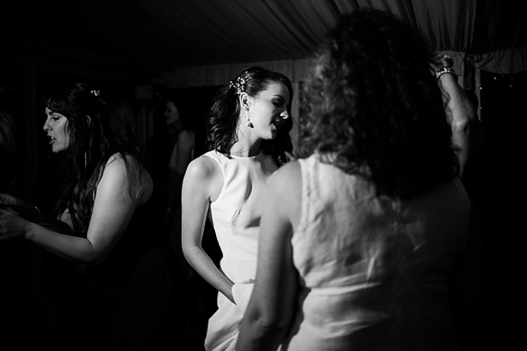 Worendo Cottages Wedding - Jack and Jane Photography - Dave & Anita_0112