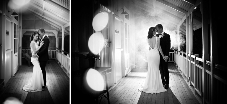 Worendo Cottages Wedding - Jack and Jane Photography - Dave & Anita_0115