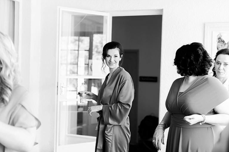 The Stone Cellar Wedding - Jack and Jane Photography - Michael & Sydlin_0017