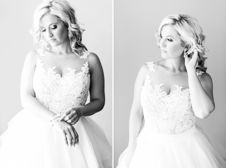 The Stone Cellar Wedding - Jack and Jane Photography - Michael & Sydlin_0020