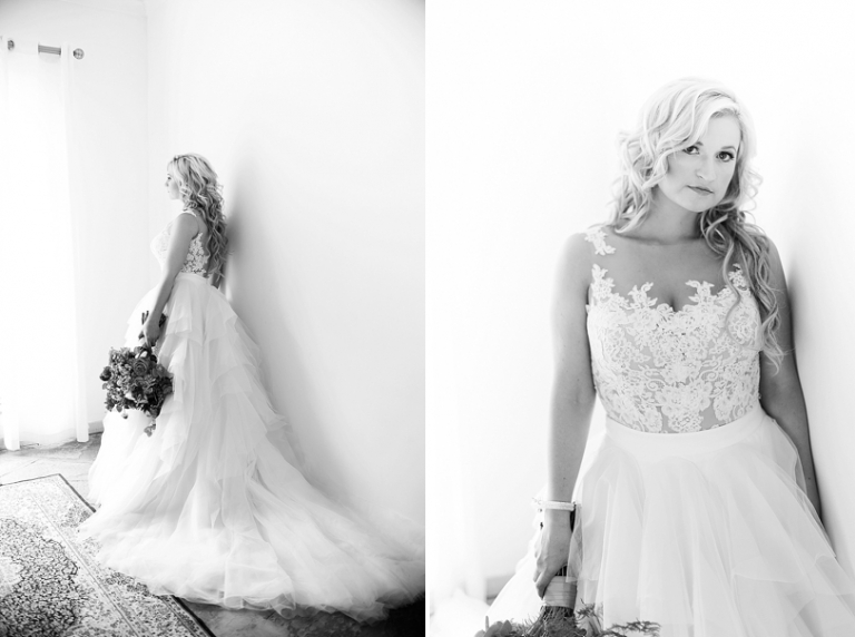 The Stone Cellar Wedding - Jack and Jane Photography - Michael & Sydlin_0025