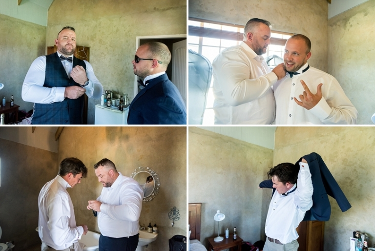The Stone Cellar Wedding - Jack and Jane Photography - Michael & Sydlin_0034