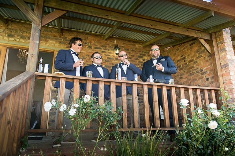 The Stone Cellar Wedding - Jack and Jane Photography - Michael & Sydlin_0037