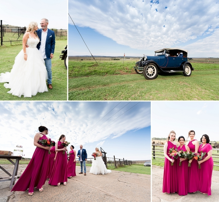 The Stone Cellar Wedding - Jack and Jane Photography - Michael & Sydlin_0042