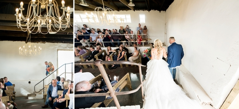 The Stone Cellar Wedding - Jack and Jane Photography - Michael & Sydlin_0043