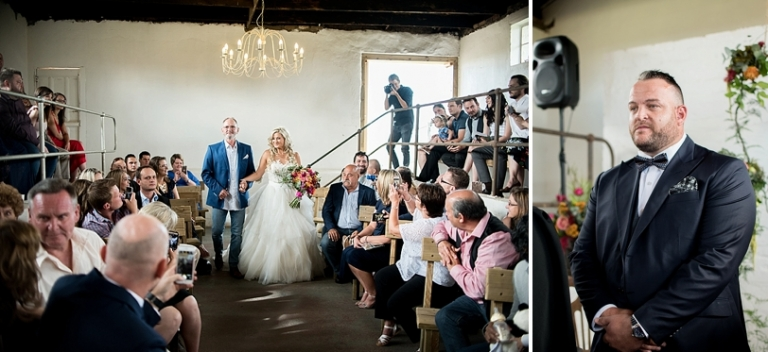 The Stone Cellar Wedding - Jack and Jane Photography - Michael & Sydlin_0044