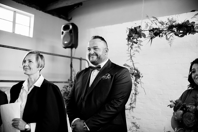 The Stone Cellar Wedding - Jack and Jane Photography - Michael & Sydlin_0045