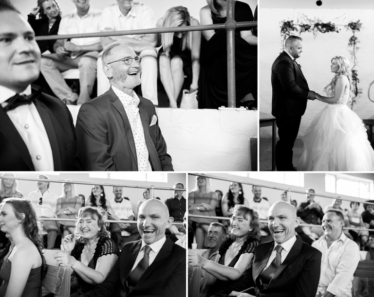 The Stone Cellar Wedding - Jack and Jane Photography - Michael & Sydlin_0047