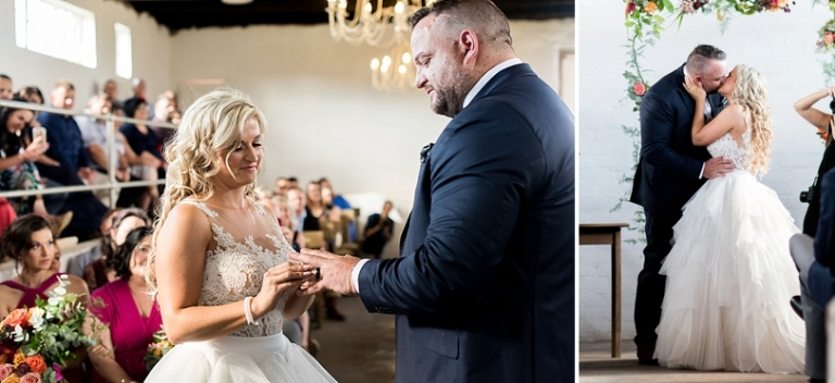 The Stone Cellar Wedding - Jack and Jane Photography - Michael & Sydlin_0048