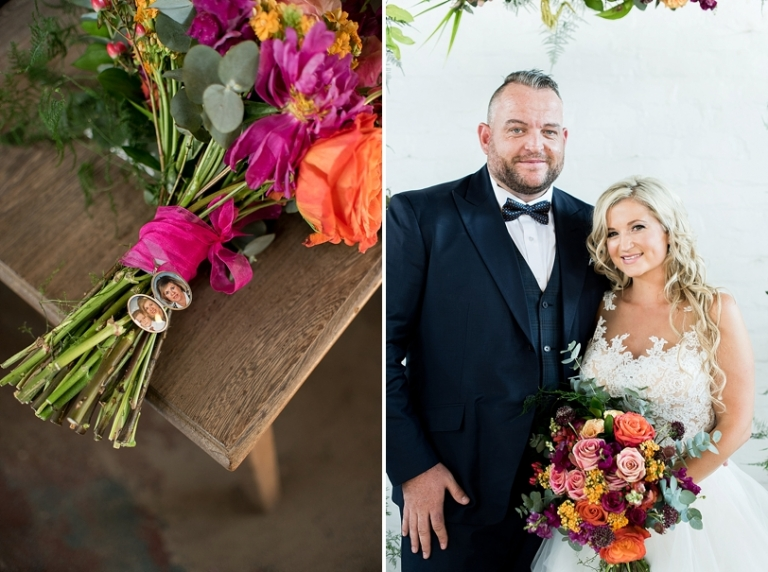 The Stone Cellar Wedding - Jack and Jane Photography - Michael & Sydlin_0051