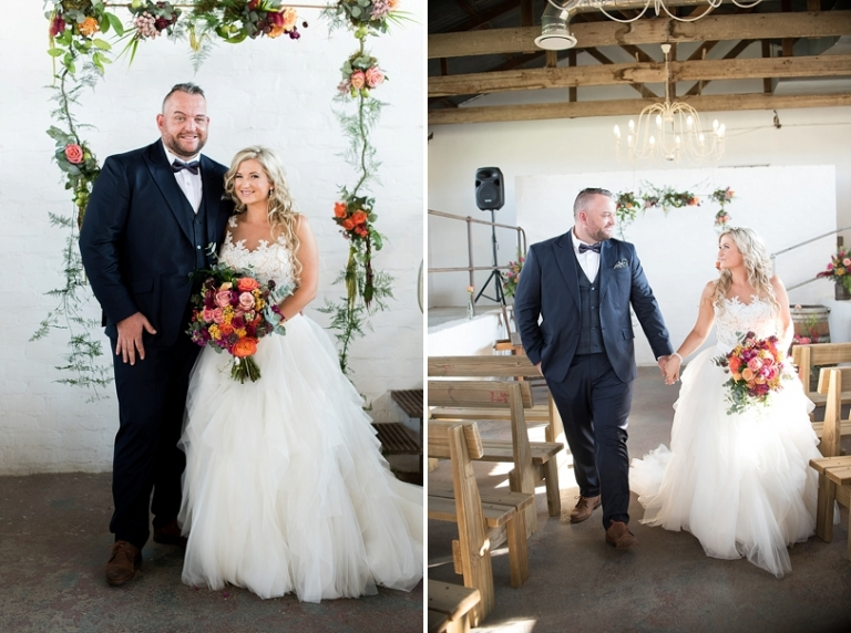The Stone Cellar Wedding - Jack and Jane Photography - Michael & Sydlin_0052