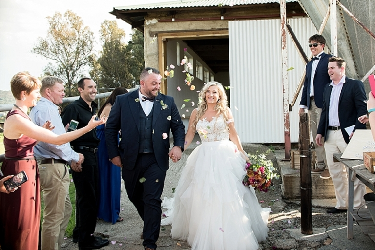 The Stone Cellar Wedding - Jack and Jane Photography - Michael & Sydlin_0053