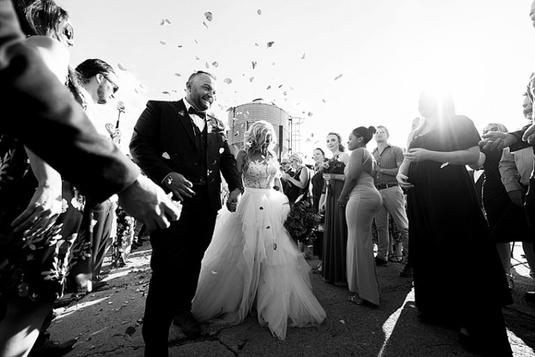 The Stone Cellar Wedding - Jack and Jane Photography - Michael & Sydlin_0055