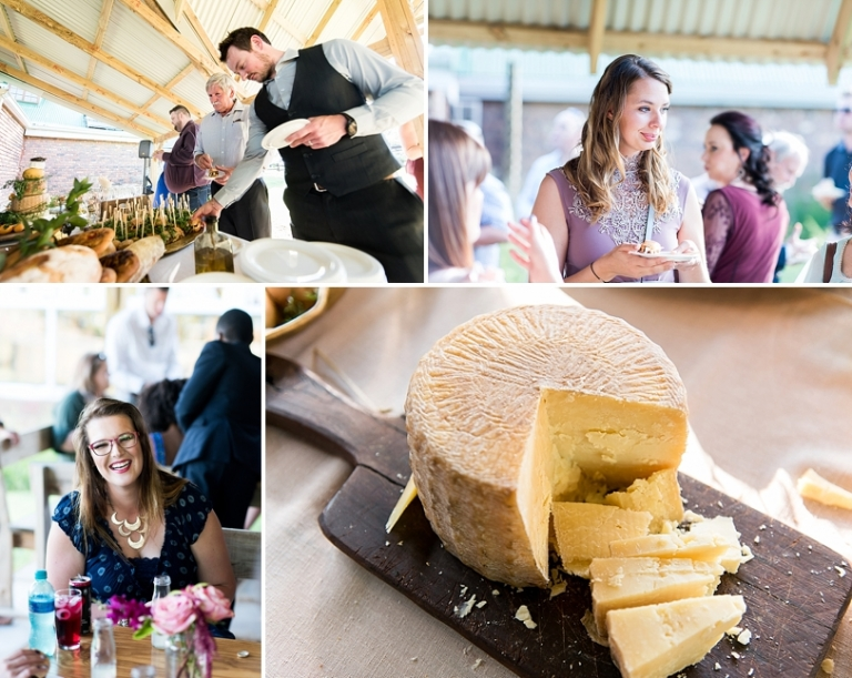 The Stone Cellar Wedding - Jack and Jane Photography - Michael & Sydlin_0058