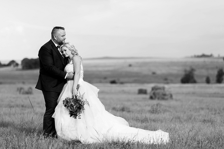 The Stone Cellar Wedding - Jack and Jane Photography - Michael & Sydlin_0065