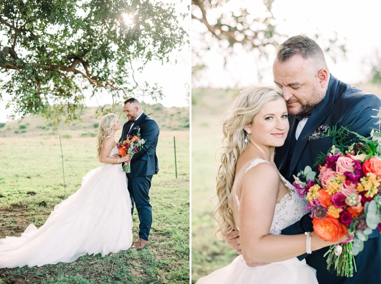 The Stone Cellar Wedding - Jack and Jane Photography - Michael & Sydlin_0066