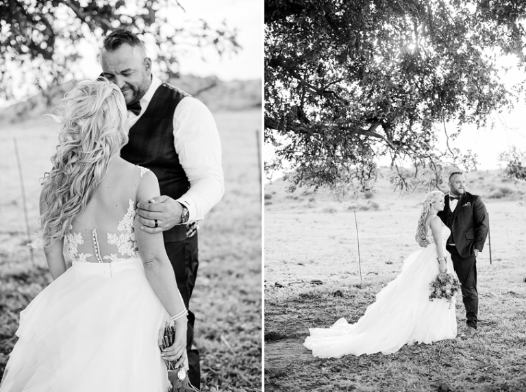 The Stone Cellar Wedding - Jack and Jane Photography - Michael & Sydlin_0068