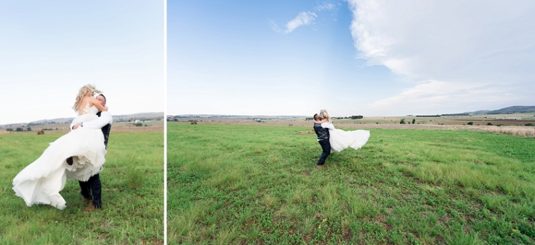 The Stone Cellar Wedding - Jack and Jane Photography - Michael & Sydlin_0069