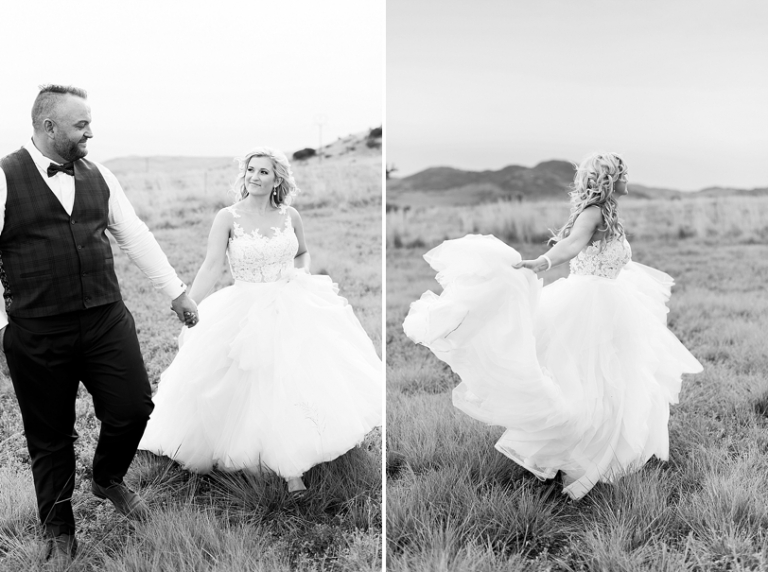The Stone Cellar Wedding - Jack and Jane Photography - Michael & Sydlin_0070