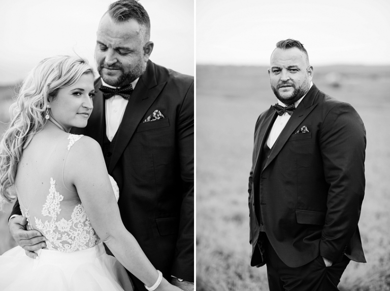 The Stone Cellar Wedding - Jack and Jane Photography - Michael & Sydlin_0072