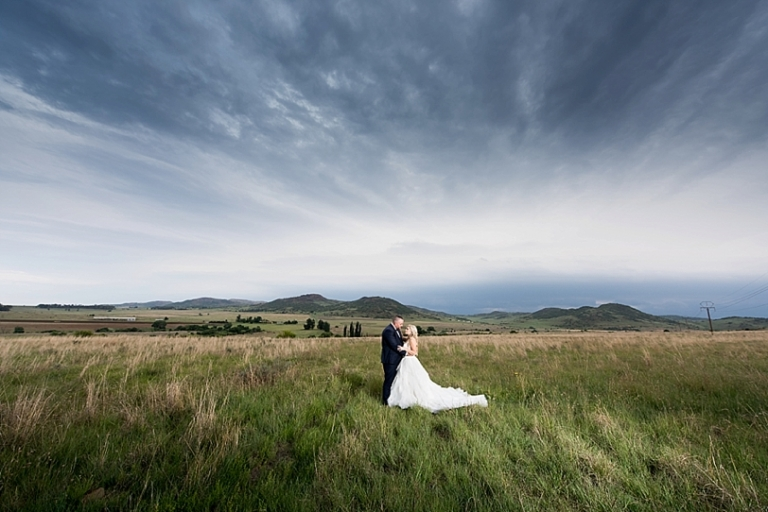 The Stone Cellar Wedding - Jack and Jane Photography - Michael & Sydlin_0073