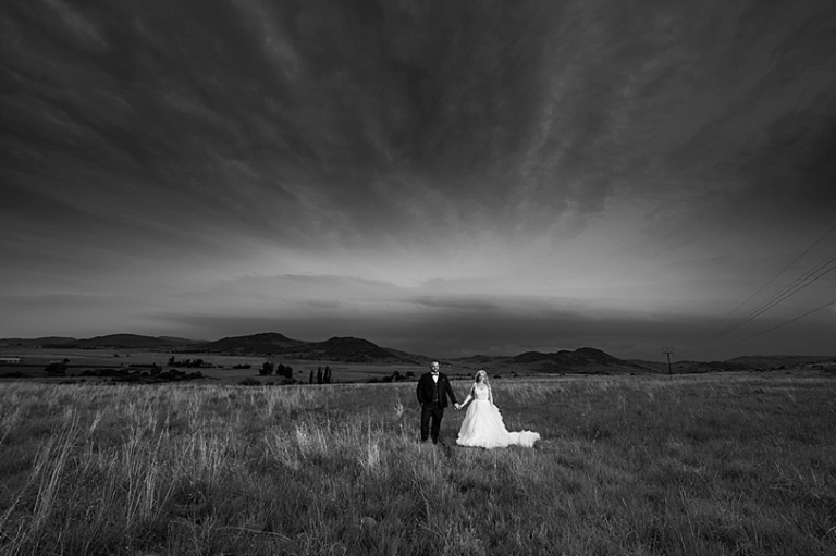 The Stone Cellar Wedding - Jack and Jane Photography - Michael & Sydlin_0074