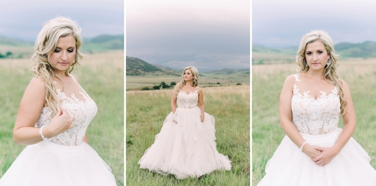 The Stone Cellar Wedding - Jack and Jane Photography - Michael & Sydlin_0076