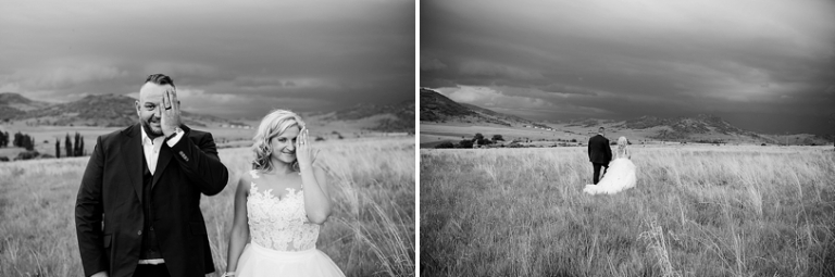 The Stone Cellar Wedding - Jack and Jane Photography - Michael & Sydlin_0080