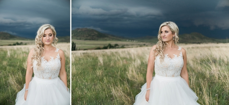The Stone Cellar Wedding - Jack and Jane Photography - Michael & Sydlin_0085
