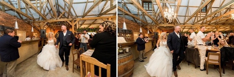 The Stone Cellar Wedding - Jack and Jane Photography - Michael & Sydlin_0087