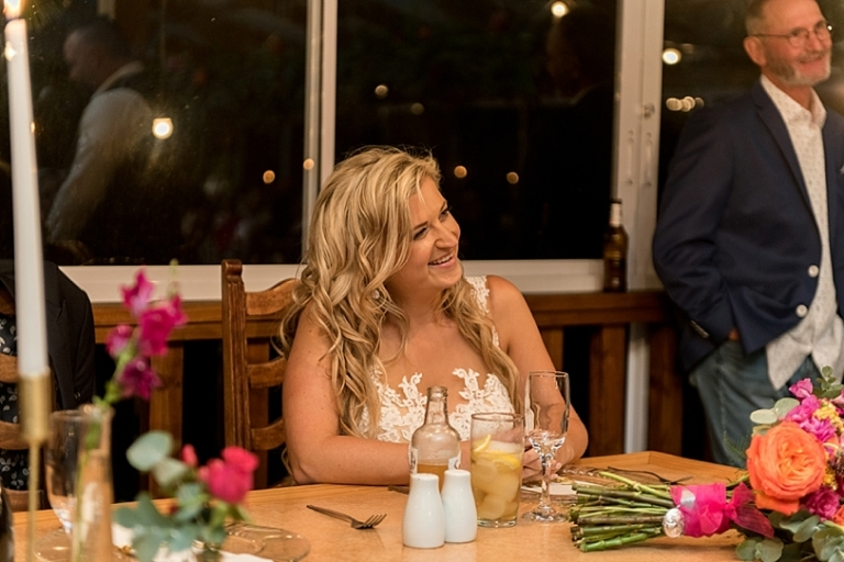 The Stone Cellar Wedding - Jack and Jane Photography - Michael & Sydlin_0092