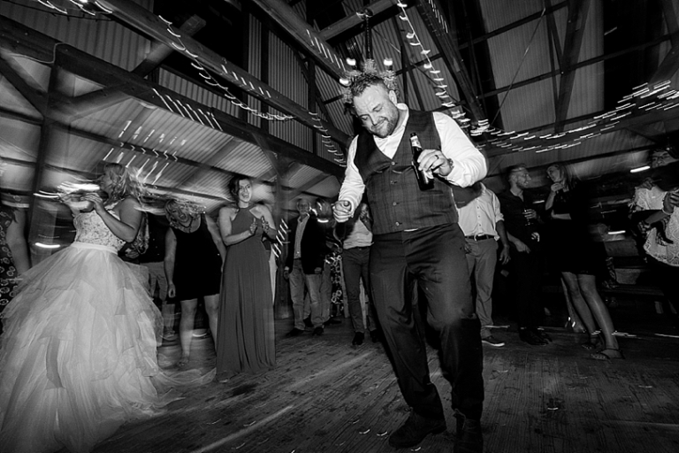 The Stone Cellar Wedding - Jack and Jane Photography - Michael & Sydlin_0105